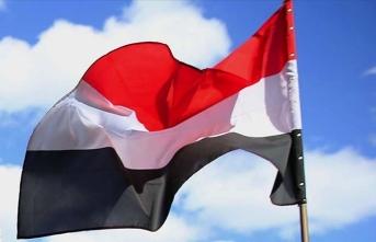 Dünya Bankası, Yemen'e çeşitli faaliyetler için kredi tahsisi ediyor