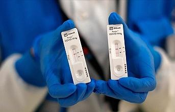 Dünya genelinde Kovid-19 tespit edilen kişi sayısı 37 milyon 475 bini geçti