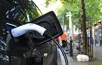 Elektrikli ve hibrit otomobil satışlarında yükseliş sürüyor