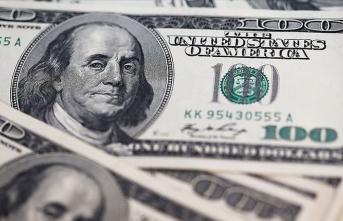 En az gelişmiş ülkelerin borç yükü rekor seviyeye ulaştı