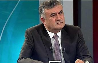 'Ersin Tatar seçimi kazansın mesleğimi bırakırım' diyen Adil Gür anketçiliği bırakacak mı?