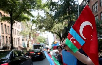 Fransız milletvekilinden Türk düşmanı açıklama!