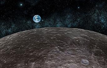 Güneş Sistemi dışında süper yaşanabilir 24 öte gezegen keşfedildi