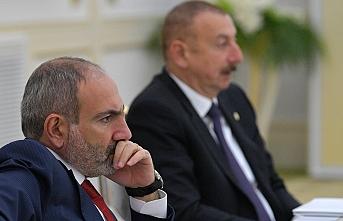 Güney Kafkasya ve Paşinyan popülizminin bedeli