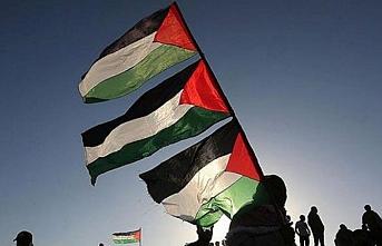 Hamas: İsrail saldırmanın bedelini ödeyecek