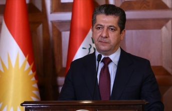 IKBY Başbakanı: Bağdat ve Erbil, Sincar'da birlikte çalışmak üzere anlaştı