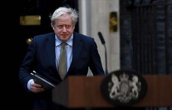 İngiltere, Doğu Akdeniz'de gerginliği azaltmaya kararlı