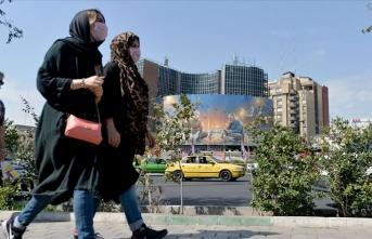 İran'da Kovid-19 salgınında son durum