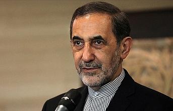 İran'dan Ermenistan'a tepki: 'İşgal ettiği toprakları terk etmeli'