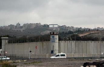 İslam İşbirliği Teşkilatı, İsrail hapishanelerindeki Filistinli tutuklular için çağrı yaptı