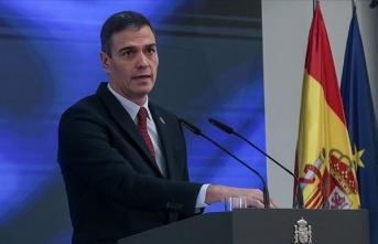 İspanya'da 3 yıllık ekonomik teşvik paketi açıklandı