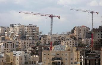 'İsrail'in Filistin topraklarındaki en büyük korsanlık operasyonu'