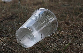 Kanada'da plastik atıklara karşı önemli adım