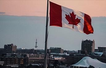 Kanada'daki Türk toplumundan tam destek