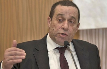 KKTC'de koalisyon ortağı Halkın Partisi, hükümetten çekilme kararı aldı