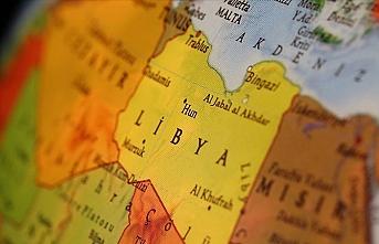 Libyalı taraflar 'Mısır' konusunda anlaştı