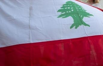 Lübnan'da döviz krizi ilaç sektörünü de vurdu