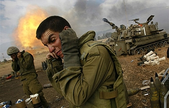 Lübnan'ın İsrail'e yanaşmasının sebebi ekonomik kriz mi normalleşme mi?