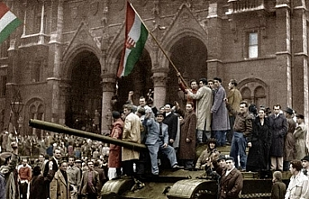 Macarlar'ın haykırışı: Biz Yoldaş Değiliz