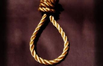 Mısır'da idamlar devam ediyor! 13 kişi daha idam edildi