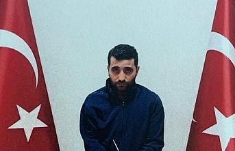 MİT çarşı iznine çıkan askerleri şehit eden PKK'lıyı Türkiye'ye getirtti