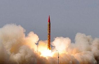Nükleer silahları yasaklayan ilk uluslararası anlaşma Ocak 2021'de yürürlüğe girecek