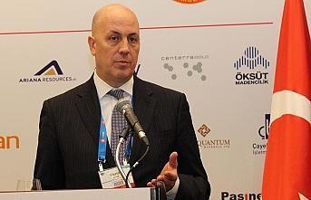 Ottawa Büyükelçisi Uras, Kanada medyasında Azerbaycan'ı anlattı