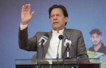 Pakistan'ın Hindistan'la diyalog için 6 şartı var