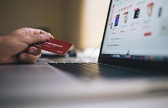 Pandemi döneminde artan E-ticarette en sık yapılan hatalar neler?  E-ticaret firmalarının dikkat etmesi gereken en önemli maddeler hangileridir?