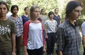 PKK okul çıkışı bir kız çocuğunu daha kaçırdı