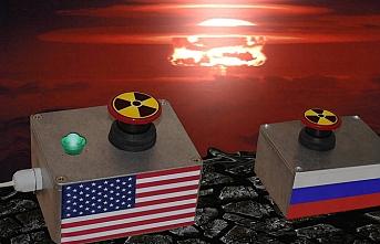 Putin Amerika'dan koşulsuz uzatma istedi