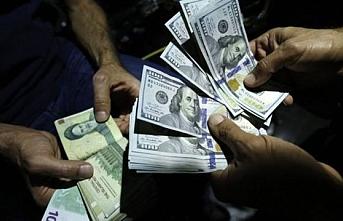 Ruhani'den yurt dışındaki bloke paraları hakkında açıklama