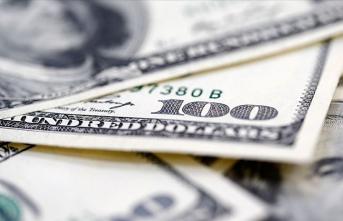 Sudan, ABD'ye 335 milyon dolar ödedi