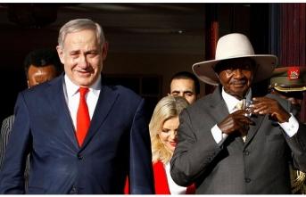 Sudan'dan iddialara yalanlama