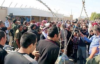 Suriye'deki DEAŞ tutukluları serbest bırakılıyor Avrupa endişeli