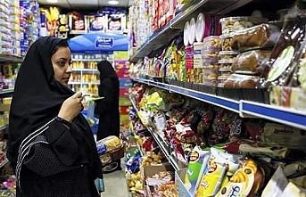Suudi Arabistan'da bazı marketlerden Türkiye kararı