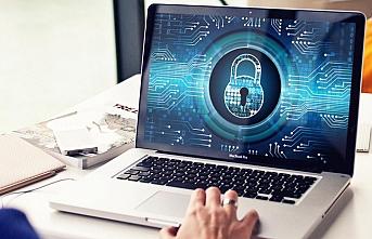 Terör örgütüyle bağlantılı internet sitelerine erişim engeli devam edecek