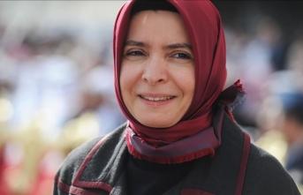 Türkiye'nin Kuveyt Büyükelçisi Koytak: Şeyh Sabah değerli bir miras bıraktı