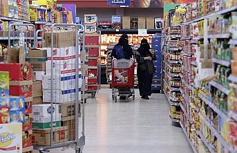 Türkiye- Suudi Arabistan ilişkilerinin seyri: Riyad yönetimi Türk ürünlerini niçin boykot ediyor?