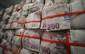 Vergi kaçakçılarına 7,4 milyon lira ceza