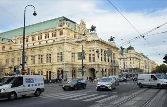 Viyana'da nefret söylemi yerel seçimde hezimet getirdi