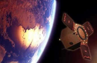 Yapay uydular yeryüzünü daha 'bağlantılı' hale getiriyor