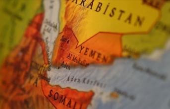 Yemen'de esir takasında sayı 1061 oldu