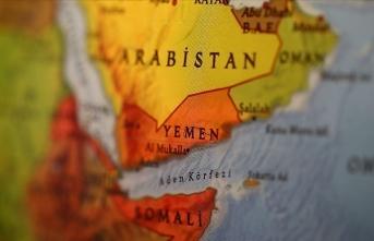 Yemen ordusu Cevf vilayetinde yeni bölgelerde kontrolü sağladı