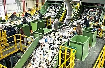 Türk şirket Moskova bölgesinde çöp işletme fabrikaları kuracak