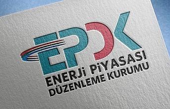 Yerli üretim doğal gaz ticaretine destek yürürlükte