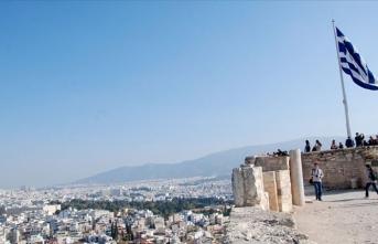 Yunanistan'ın başkenti neresidir? Yunanistan'ın kaç tane şehri vardır?