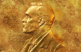 2002'de Nobel Fizik Ödülü'nü kazanan Japon astrofizikçi hayatını kaybetti