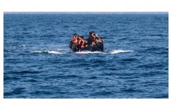 AB Ombudsman Kurumu'ndan AB Sınır ve Sahil Güvenlik Ajansı'na soruşturma!