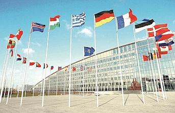 AB ülkeleri Rumları NATO'ya dahil etmeyi planlıyor